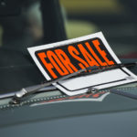 cars for sale janesville wi